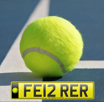 FE12 RER - FERRER - THE HUMAN WALL!
